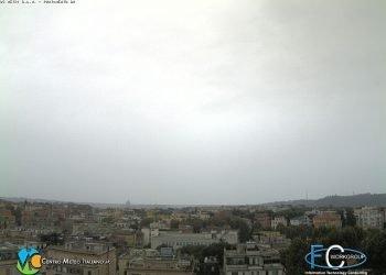 roma-si-sveglia-sotto-la-pioggia:-notevoli-disagi-ed-allagamenti