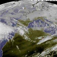 ancora-un'europa-in-veste-invernale,-con-scambi-meridiani-accesi-ed-una-timida-influenza-dell'alta-oceanica-verso-levante
