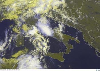 centro-nord-tra-nubi-e-sole,-caldo-al-sud