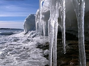 raffreddamento-per-i-santi-di-ghiaccio,-tradizione-rispettata