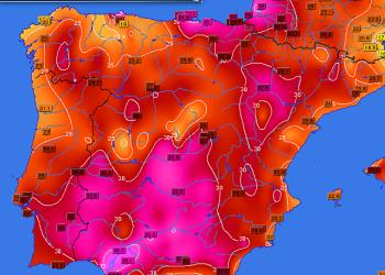 spagna-sotto-l'alito-rovente-africano,-superati-i-35-gradi