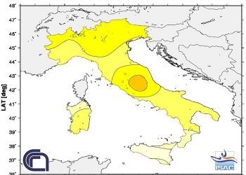 massimi-di-caldo-nel-centro-italia-non-solo-in-estate,-anche-in-primavera