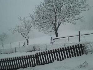 ciclone-mediterraneo:-neve-in-spagna-e-francia,-piogge-intense-in-slovenia