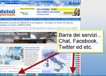 novita-su-meteo-giornale:-nuovi-servizi