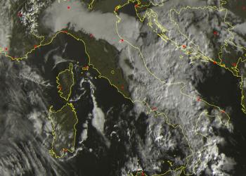 immagine-meteosat:-nebbie,-sole-e-nubi