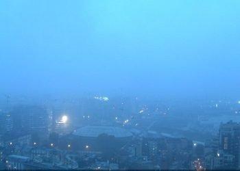 milano,-pioggia-incessante-ed-e-allarme-seveso:-le-ultime-notizie