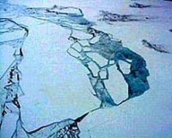 le-regioni-climatiche-dell'antartide-–-parte-vii