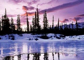 nuova-intensa-ondata-di-gelo-negli-stati-uniti.-a-inizio-anno-tempeste-di-neve-sul-new-england