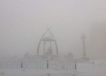 record-stagionale-di-freddo-in-siberia.-nell'artico-norilsk-sfiora-i-40-gradi