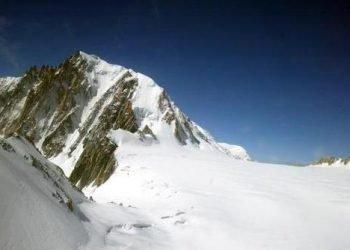 trovato-tesoro-prezioso-sotto-i-ghiacci:-e-accaduto-sul-monte-bianco