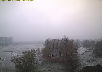 neve-su-ovest-val-padana,-primi-fiocchi-della-stagione-anche-su-milano