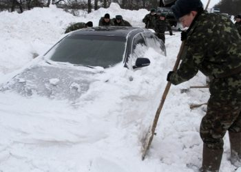 anche-l'ucraina-ibernata-da-una-morsa-di-gelo-e-neve