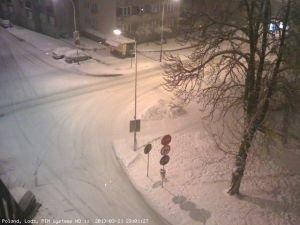 gelo-su-nord-europa,-alaska-e-midwest,-neve-in-polonia-e-danimarca