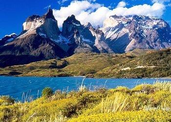 up-&-down-in-argentina:-intense-gelate-a-bariloche,-oltre-40-gradi-nel-nord