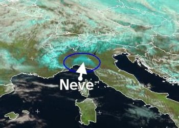 scopriamo-dove-ha-nevicato-piu-copiosamente-sul-nord-italia