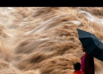 maltempo-estremo-con-super-temporali-sul-sud-dell'india:-18-vittime
