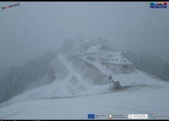 fitte-nevicate-su-est-alpi,-lussari-di-nuovo-imbiancato