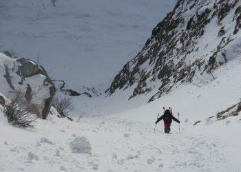 valanghe:-forte-pericolo-anche-in-appennino-per-la-troppa-neve
