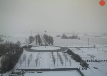 neve-copiosa-lungo-la-pianura-emiliana