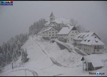 neve-sulle-alpi:-ecco-cosa-accadeva-un-anno-fa