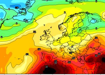 luglio-senza-eccessi-di-caldo:-proseguira-cosi-sino-a-fine-mese?