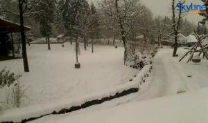 neve-e-pioggia-nei-balcani,-caldo-in-medio-oriente,-myanmar-e-messico