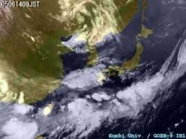 taiwan-e-le-isole-ryukyu-alle-prese-con-piogge-torrenziali