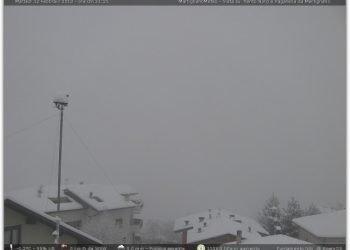 trento-e-bolzano-sotto-fitta-nevicata