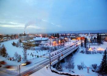alaska,-freddo-record:-e-un-inverno-senza-fine