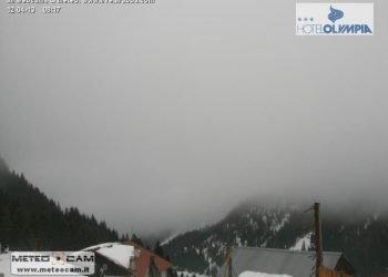in-atto-deboli-nevicate-su-alpi-centro-orientali