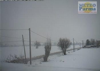 ovest-emilia-ancora-sotto-la-neve