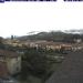 gelo-invade-l'europa,-in-italia-peggiora-da-ovest-con-temporali