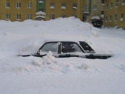 norilsk:-la-citta-del-gelo-apocalittico-dove-e-vietato-entrare