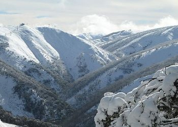 neve-estiva-e-gelo-tardivo-in-australia