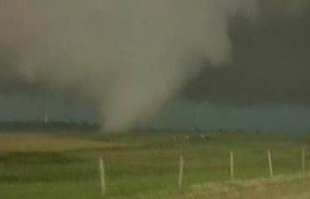 dentro-il-tornado:-video-da-brivido