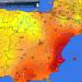 caldo-record-in-spagna:-oltre-30-gradi-a-valencia,-e-storia-per-novembre