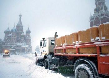 russia:-emergenza-a-mosca,-e-l'inverno-piu-nevoso-degli-ultimi-100-anni