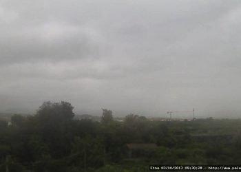 piogge-insistenti-su-est-sicilia:-fino-a-50-mm-sulla-costa-catanese