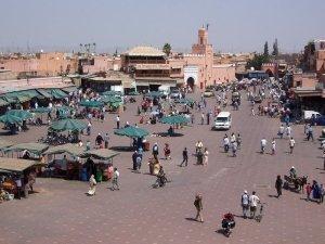 marocco,-spagna,-cina,-kazakhstan-e-groenlandia:-il-caldo-domina-la-scena