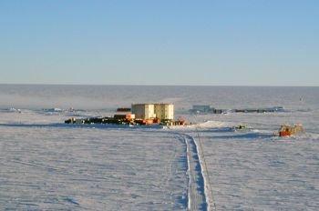 quasi-record:-di-freddo-in-antartide,-di-caldo-in-nuova-zelanda.-il-gelo-avanza-negli-usa