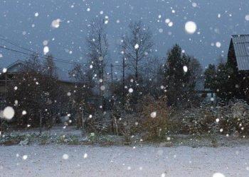 """due-record-a-vladivostok:-neve-precoce-e-freddo-mensile.-anche-norilsk-""""in-bianco"""""""