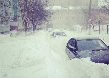 apice-del-gelo-in-russia.-imponenti-nevicate-nel-sud