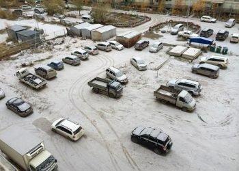 anche-la-siberia-sotto-i-20°c.-neve-a-jakutsk