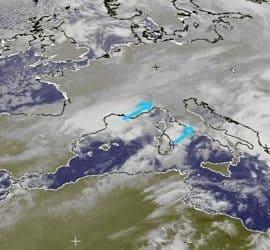 nevica-a-tratti-anche-in-pianura-sul-nord-est-italiano,-gelate-nel-nord-ovest-e-tempo-variabile-altrove