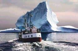 il-clima-della-groenlandia:-un-immenso-serbatoio-di-ghiaccio-(prima-parte)