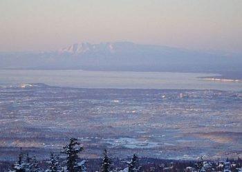 caldo-eccezionale-in-alaska.-pioggia-nell'inverno-artico-di-fairbanks!