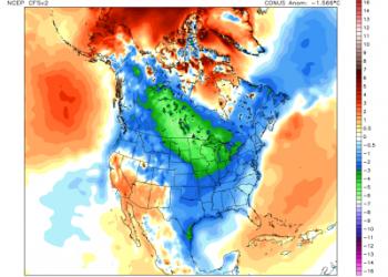 nord-america-vs-europa:-i-numeri-di-un-inverno-dagli-opposti-estremi