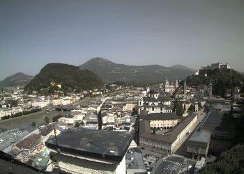 gran-caldo-nella-mitteleuropa,-33°c-a-salisburgo,-oltre-30-gradi-in-germania