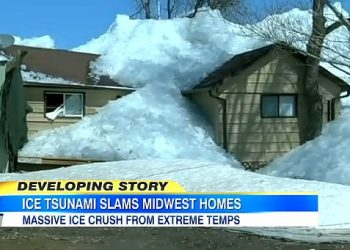 ice-tsunami.-cos'e-e-perche-si-verifica-lo-tsunami-di-ghiaccio