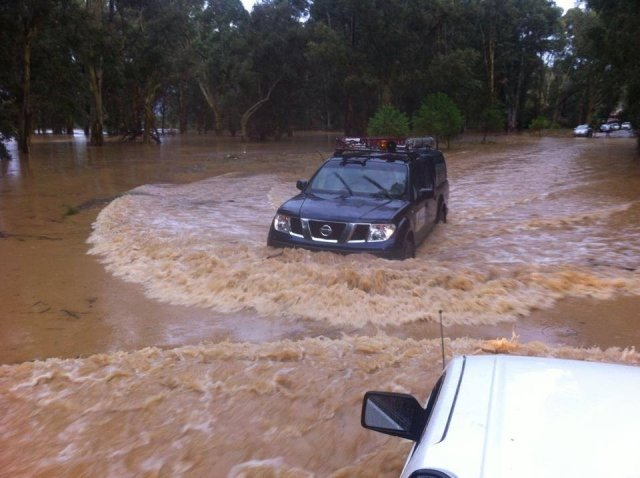 alluvione a cefalonia tutte le immagini del disastro 40150 1 2 - Alluvione a Cefalonia, tutte le immagini del disastro